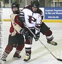 North Jersey Sports com